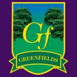Greenfields Independent School