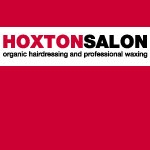 Hoxton Salon - hairdressers