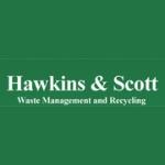 Hawkins & Scott