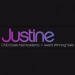 CND Essex Nail Academy