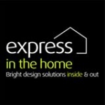 Express In The Home Ltd