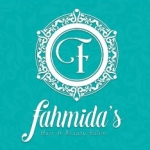 Fahmidas Hair And Beauty