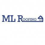 M L Roofing Ltd