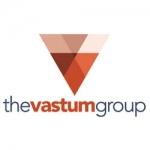 The Vastum Group Ltd