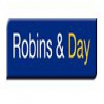 Robins And Day Newcastle