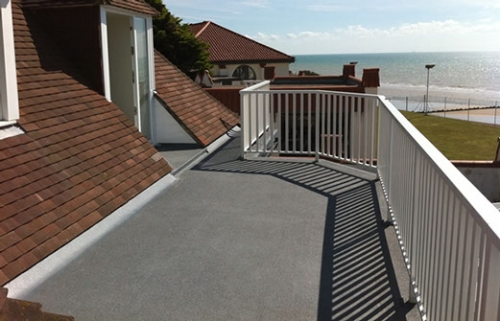 A1 Precision Roofing Roofing Contracting Services In