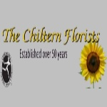 The Chiltern Florist - florists