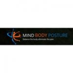 Mind Body Posture