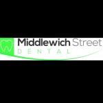 Middlewich St Dental Practice