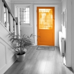 H2L. Expert Letting in Nuneaton