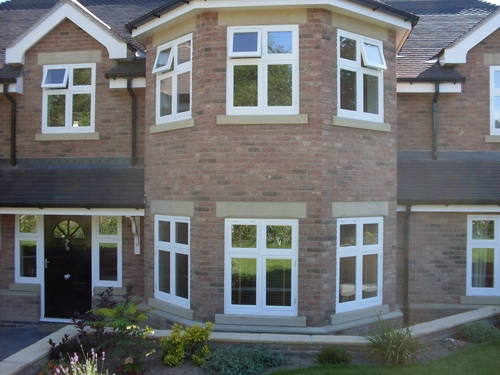 L 20 20traditional 20windows 20and 20purpose 20made 20door
