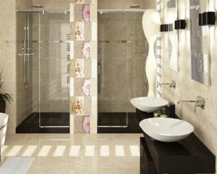 AlMurad Tiles Tile Wholesalers And Suppliers In Reading The Sun - Al murad tiles