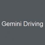 Gemini Driving