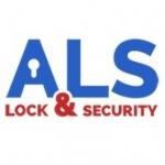 ALS Locksmith Ltd