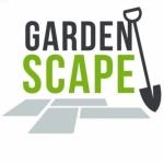 Gardenscape Ltd