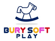 Bury Soft Play, Soft Play Equipment Hire, Suffolk, Norfolk, Cambridgeshire
