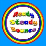 Ready Steady Bounce.com