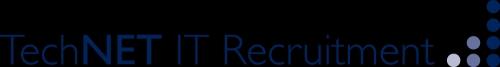 TechNET IT Recruitment
