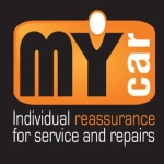 My Car Servicing, Repair - Mercedes, BMW, Audi, VW Leicester