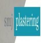 SMJ Plastering Ltd