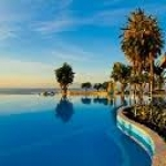 Luxury Bargain Holidays
