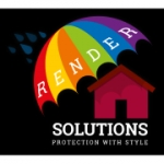 RENDER SOLUTIONS LTD - 0191 563 0908