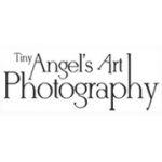 Tiny Angels Art Photography