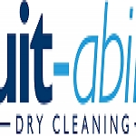 Suitability Dry Cleaning