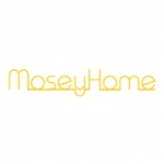 MoseyHome