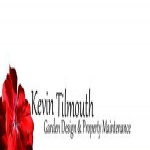 K Tilmouth