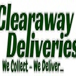 Clearaway Deliveries