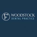 Woodstock Dental Practice
