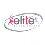 Elite Dance Centre