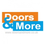 Doors & More - Stourbridge - CALL NOW 07790265352