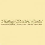 Maltings Structures Ltd