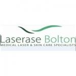 Laserase Bolton
