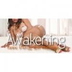 Awakening Energy Tantric Massage