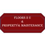 Floors 2 U & Property & Maintenance