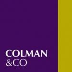 Colman & Co