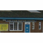 The Fair Repair Centre Ltd