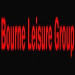 Bourne Leisure Group