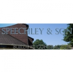 Speechley & Son Building Contractors