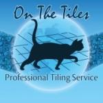 On The Tiles Hillingdon Ltd