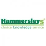 Hammersleys