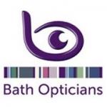 Bath Opticians Ltd