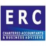 E R C Accountants & Business Advisers Ltd