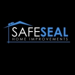 Safe Seal Home Improvements