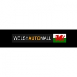 Welsh Auto Mall