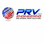 P R V Engineering Ltd