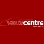 Vauxcentre Ltd